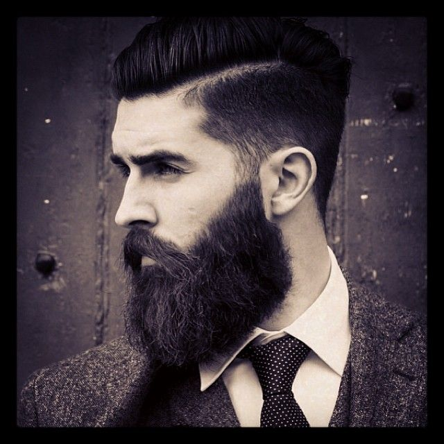 coupe de cheveux barbe homme barbe coupe de cheveux habits pinterest beautiful. Black Bedroom Furniture Sets. Home Design Ideas
