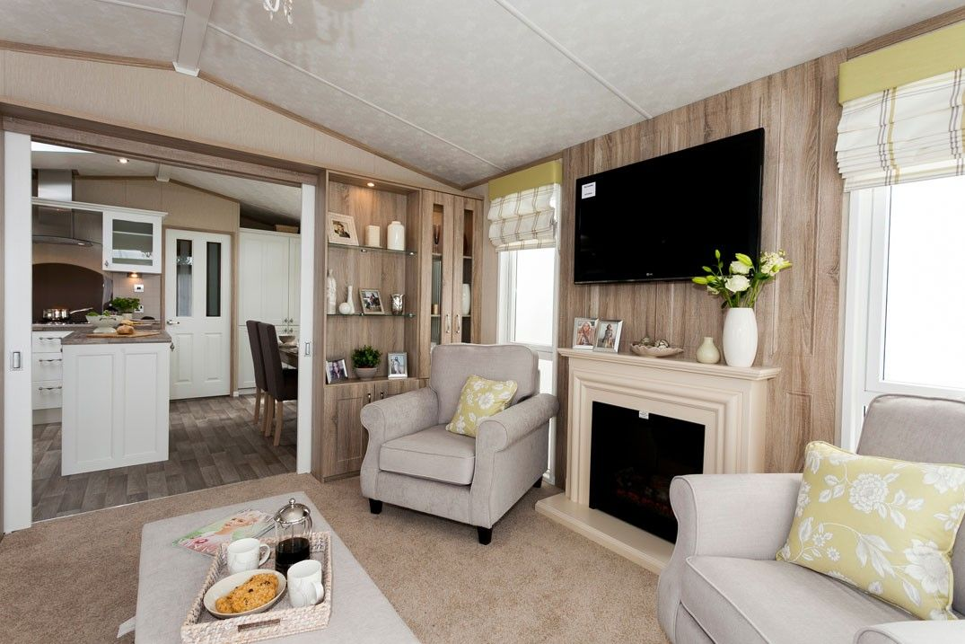a6e6e8e719e57baf88d2ad9a8f93a802 Idea For Remodeling A Mobile Home Trailer on ideas for siding a mobile home, ideas for remodeling garage, ideas for decorating a mobile home,