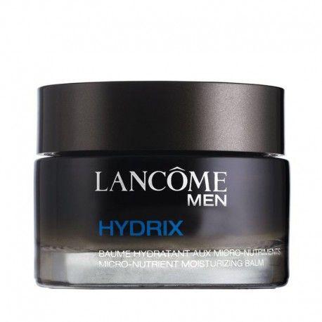 #Crema facial para hombres Lancome Hydrix Baume Hydratant de #Lancome