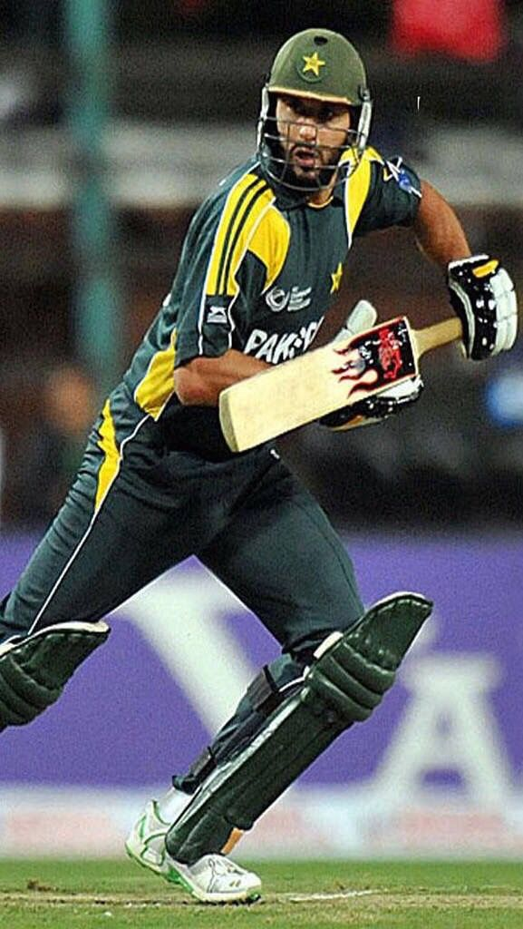 Latest #Cricket #Wallpapers added to A to Z Cricket #iOS 8 ...