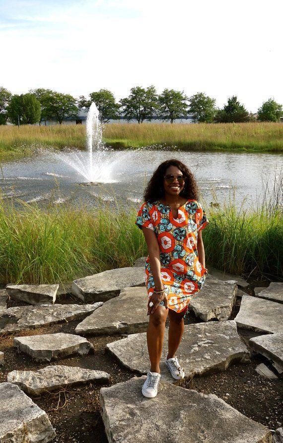 #Afrikanische #Afrikanisches #Ankara #Hemdkleid #Kle #Kleid #Kleidung #mit #Taschen       Afrikanisches Kleid Afrikanische Kleidung Kleid mit Taschen Hemdkleid Ankara Kleid Afrikanische Kleidung für Frauen Afrikanische Freizeitkleidung Wachsdruck #afrikanischeskleid