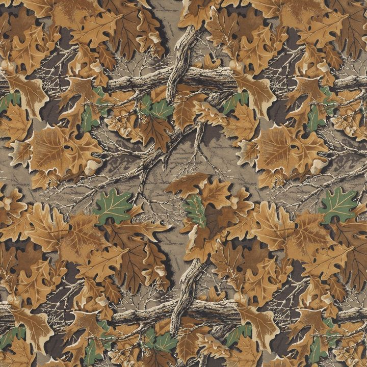 Advantage Classic Realtree Camo Patterns Camo Camouflage