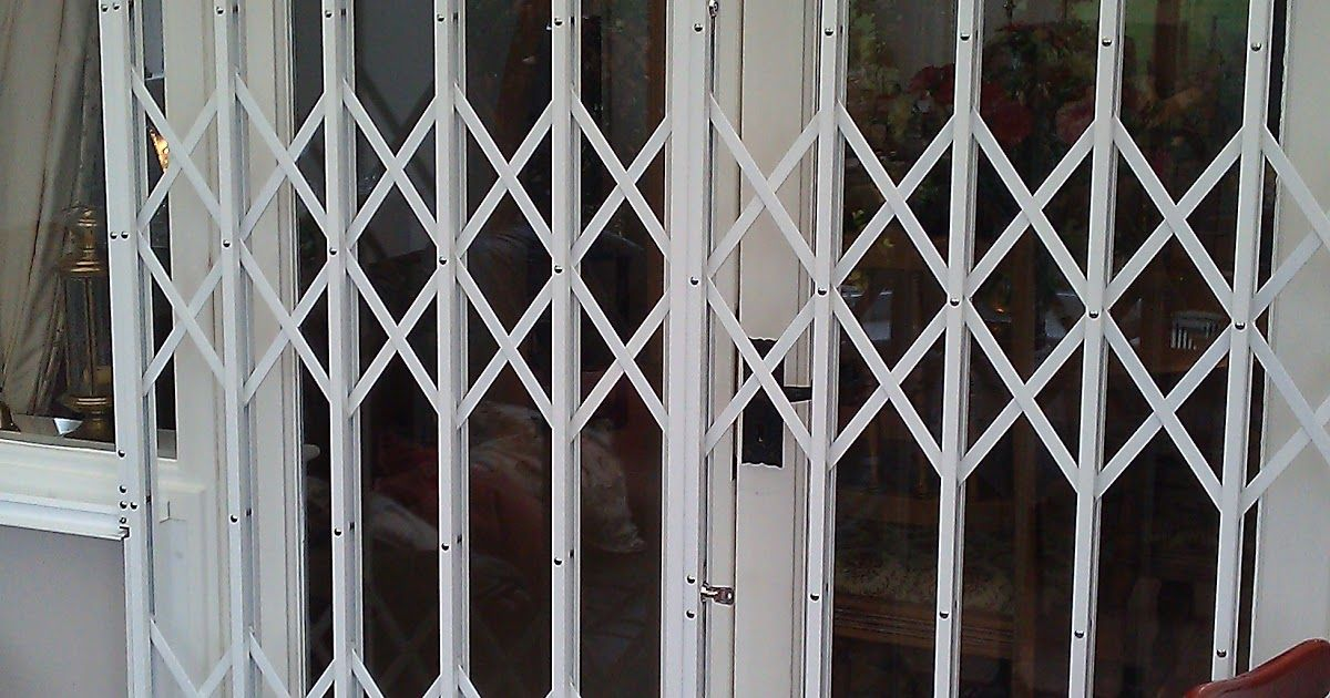 Pin By Artistic Iron Works On Wrought Iron Security Doors Wrought Iron Security Doors Iron Security Doors Security Door