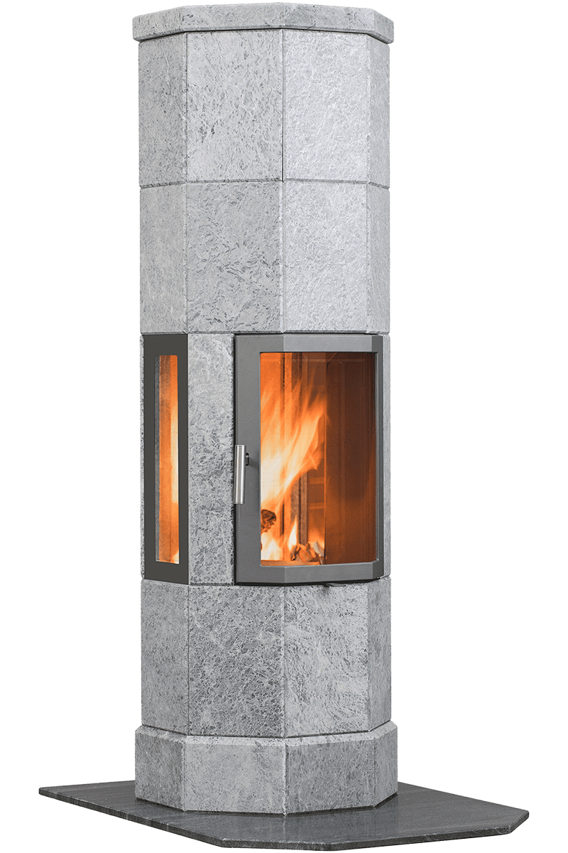 Kaminofen Lotus Prio 6 Fireplace Glass Door Curved Google Zoeken Norskkleber