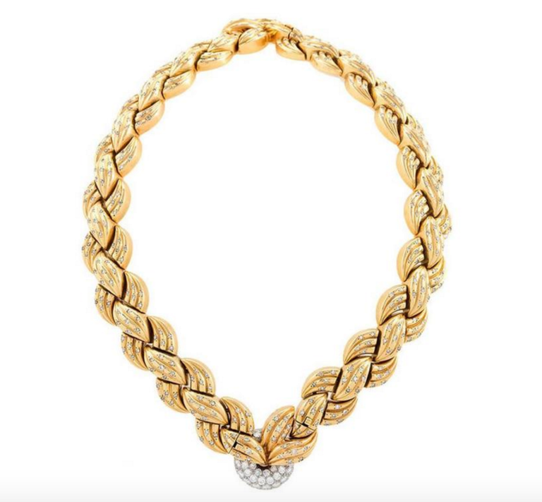 27+ Places to buy gold jewelry info