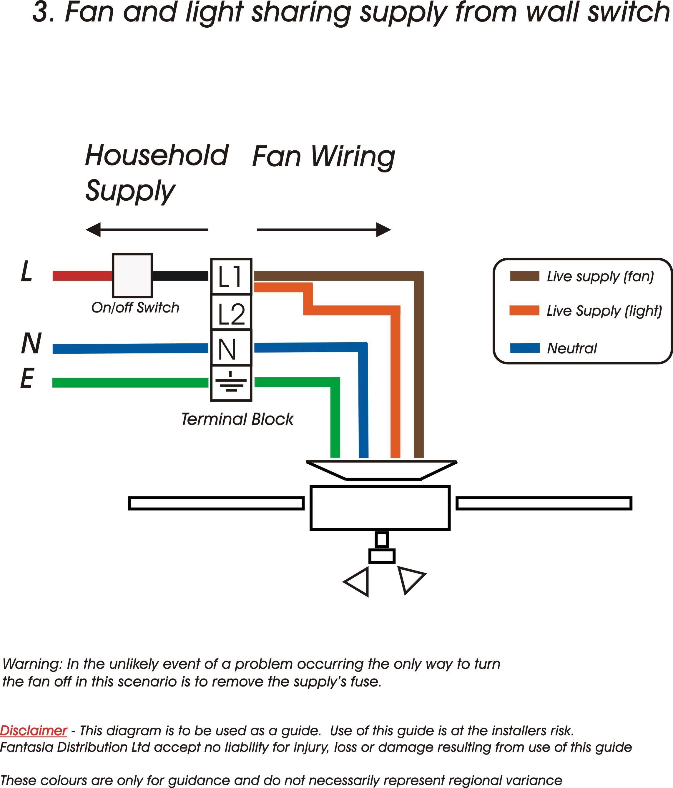 ceiling fan wall switch wiring diagram http ladysro info rh pinterest com Ceiling Fan Wiring Diagram 2 Switches 3 Speed Ceiling Fan Wiring Diagram