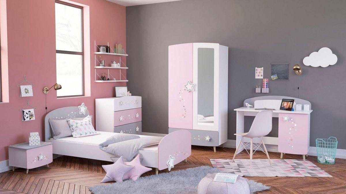 Demeyere Group Kinderbett Stella 2 Jahre Hersteller Garantie