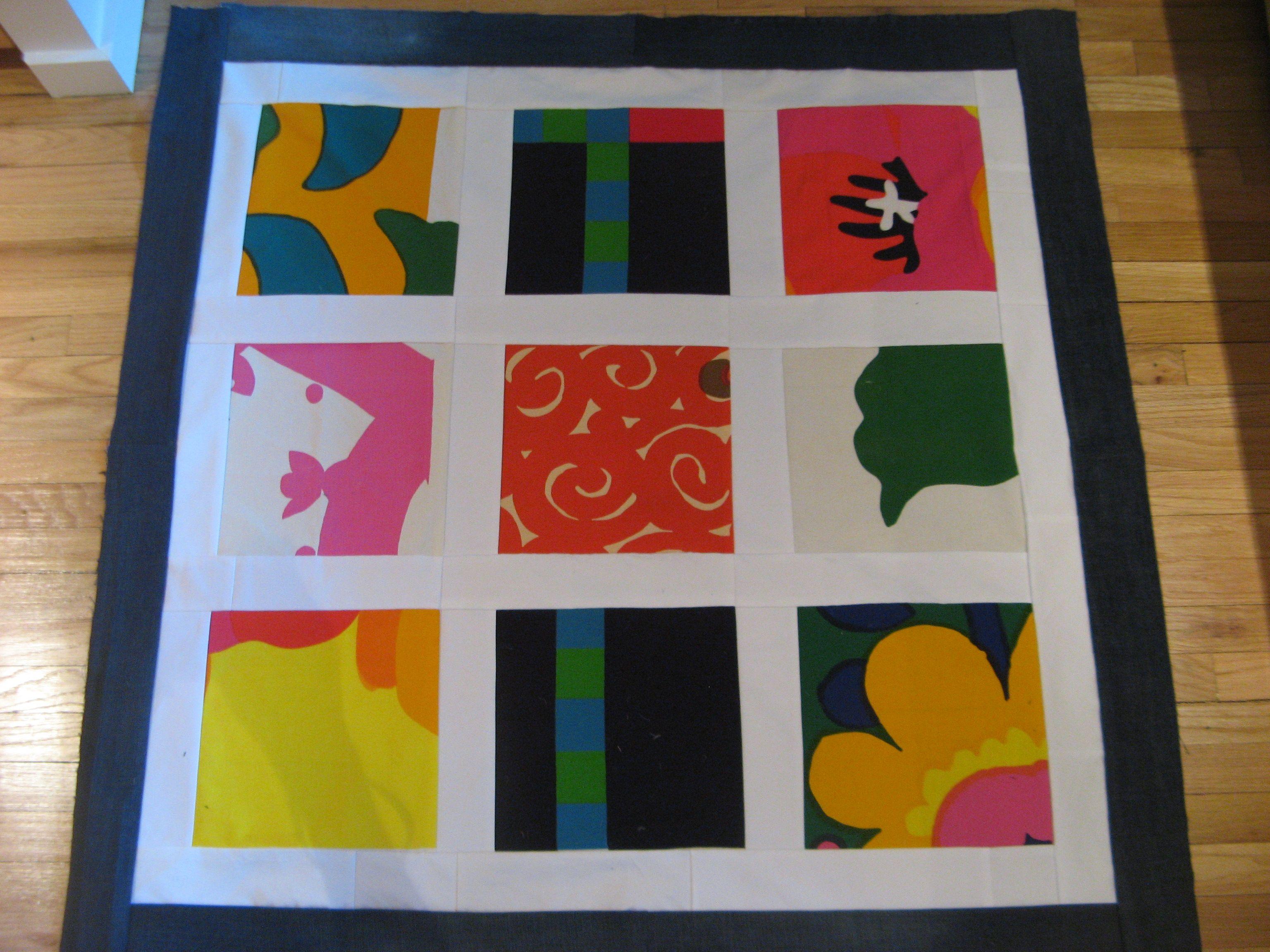 marimekko quilt | gonna quilt | Pinterest | Marimekko : marimekko quilt - Adamdwight.com