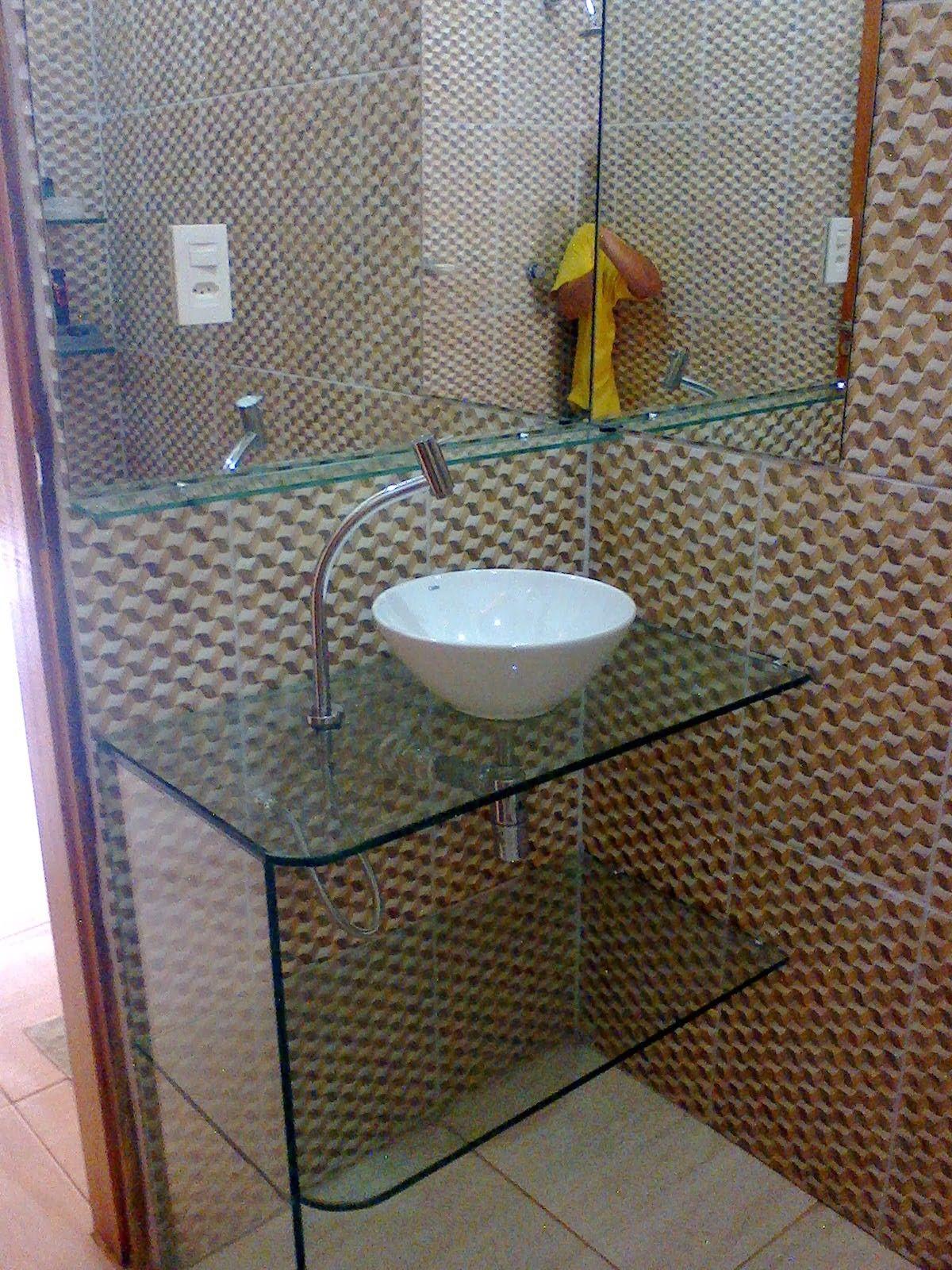 Pin De Sanjay Glass Em Glass Closet Doors Balcao Para Banheiro