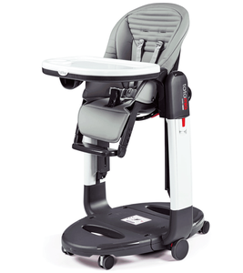 Peg Perego Tatamia High Chairs In 2020 Peg Perego High Chair Baby High Chair