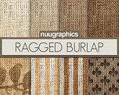 Brown themed collection of unique and cool items from some great etsy shops! (Treasury by Imaginitivity)
