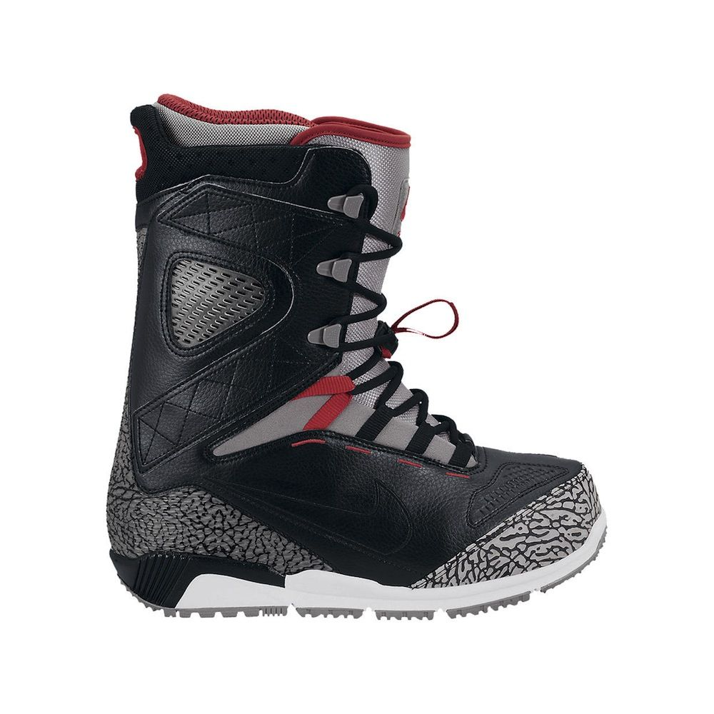 223795b498329 Nike Zoom Kaiju Men's Snow Boot | Chill out kicks &Bags | Mens snow ...
