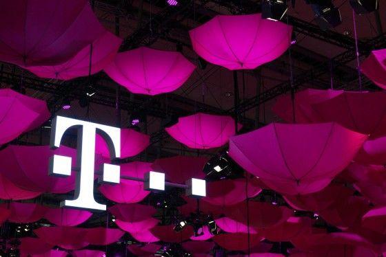 Das sind die größten Übernahmen deutscher Firmen im