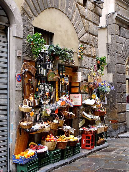 Florence shop front stock images for free what ever i for Dream store firenze