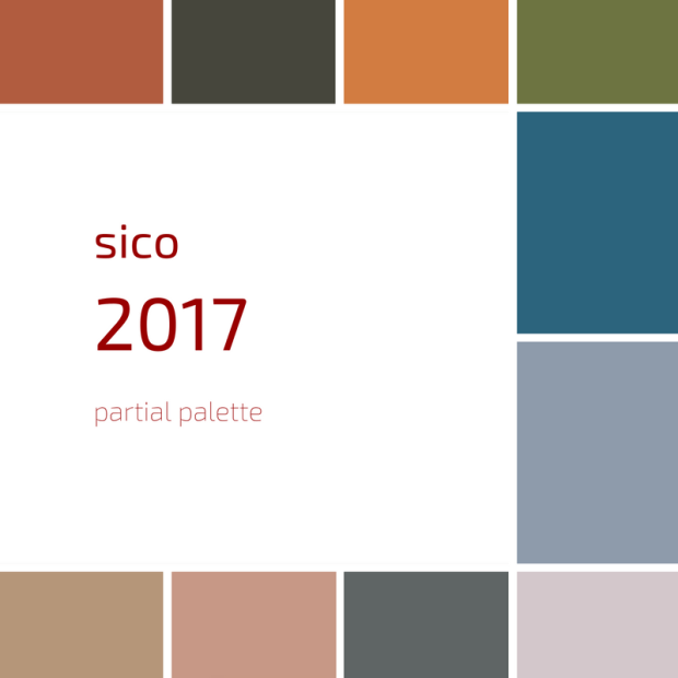 sico forecasts a rich  calm and soothing 2017 with mozart Ocean Themed Bedroom Ocean Themed Bedroom