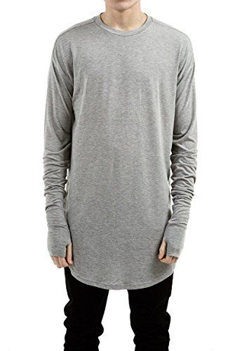 Fensajomon Mens Print Knit Long Sleeve Regular Fit Casual Crew Neck Pullover Sweater