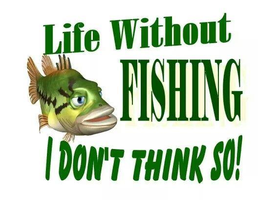 Fishbum