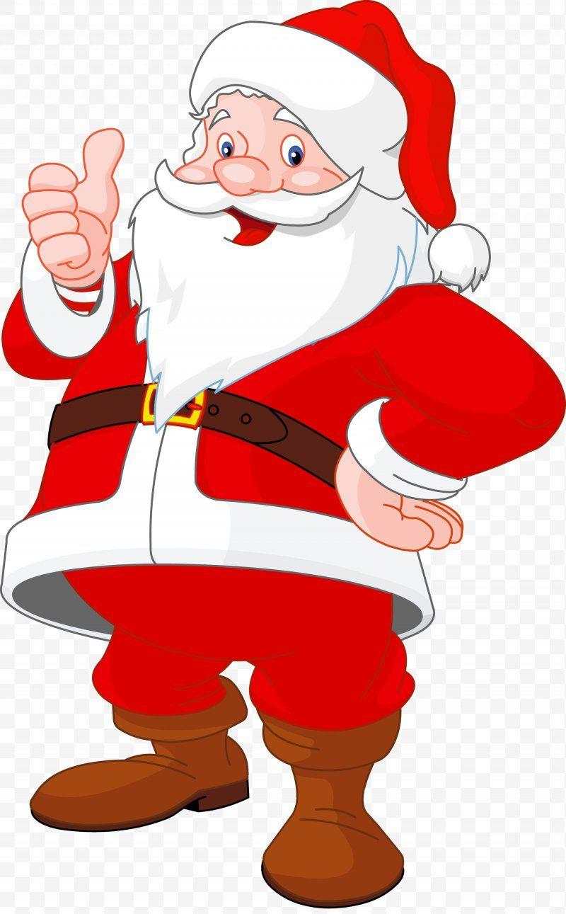 Santa Claus Santa Claus Christmas Clip Art Png Santa Claus Art Blog Cartoon Christmas Santa Claus Vector Santa Claus Images Santa Claus Pictures