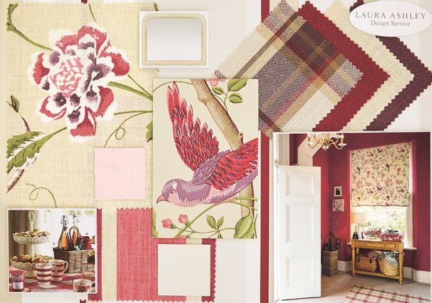 Laura Ashley Design Service Google Search Interior Design Laura Ashley Interiors Interior