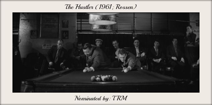Hall of Fame 16: Round 01