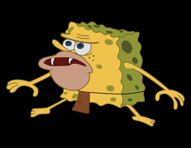 Estampa 2 Memes Character Pikachu