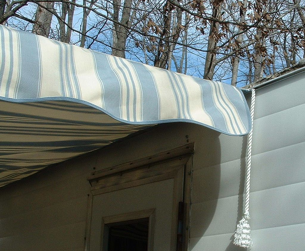 Untitled   Trailer awning, Camping trailer, Vintage camping