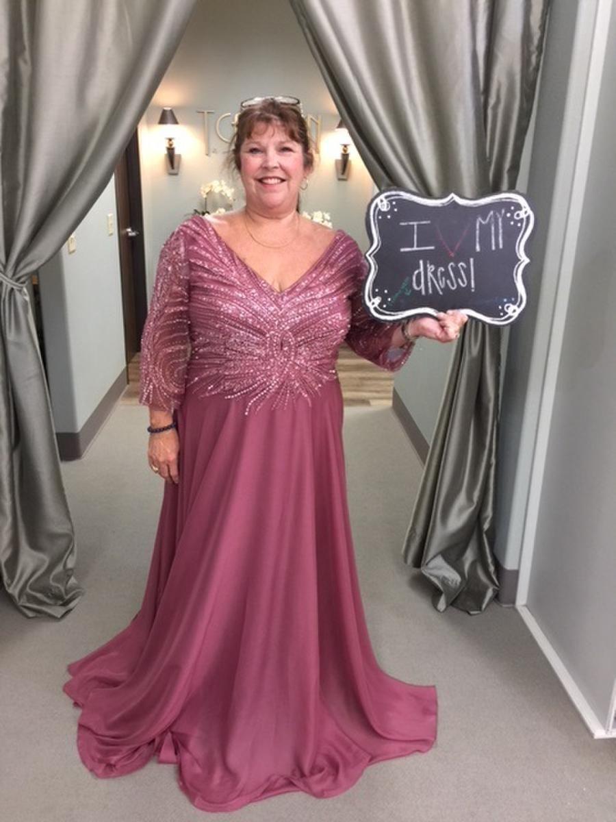 Montage dresses for faith pinterest dresses best prom dresses
