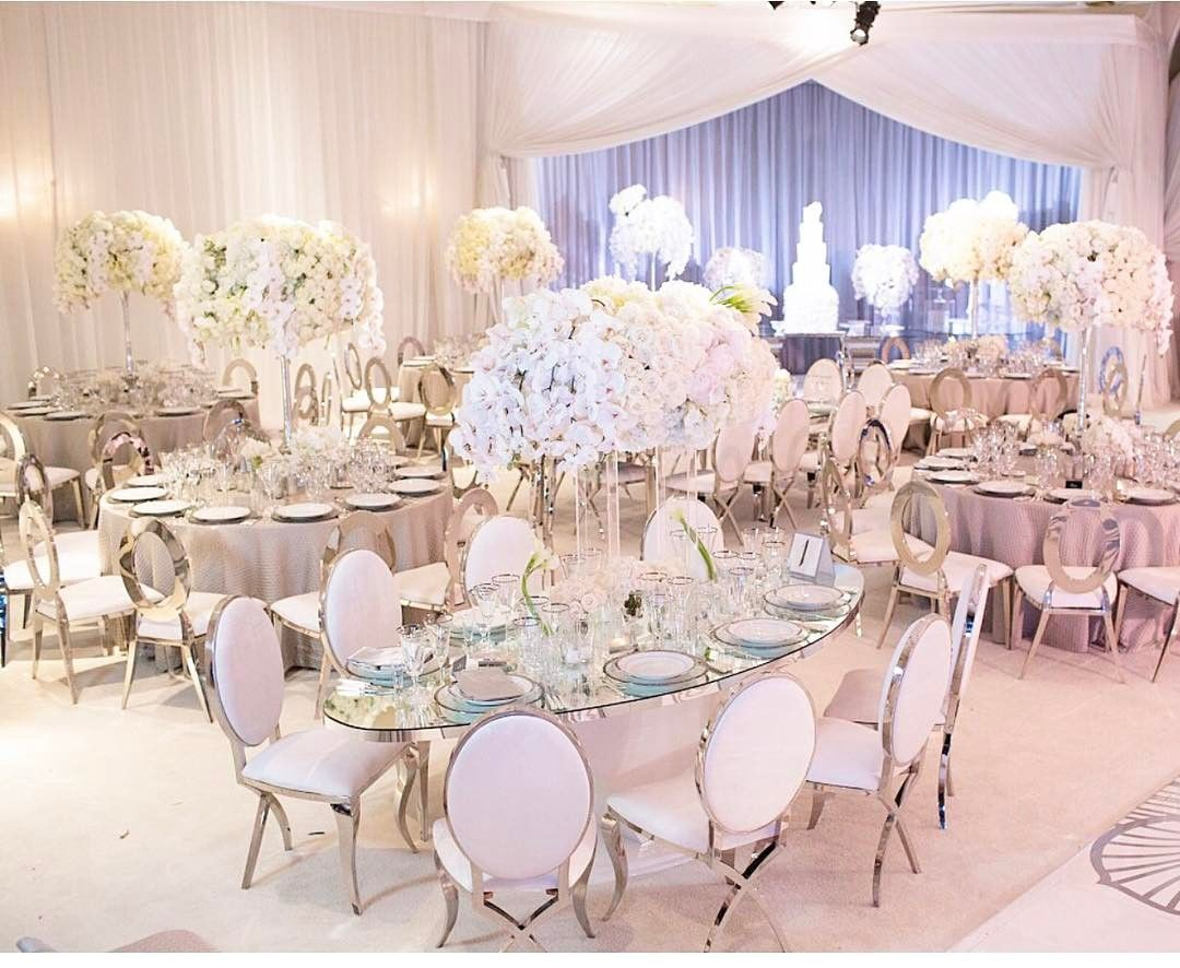 Wedding Chair Banquet Chair Dining Chair Hotel Chair