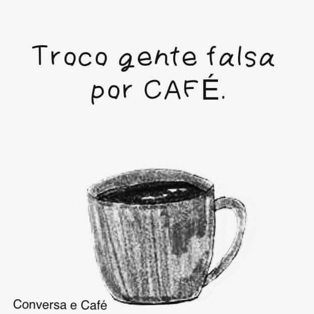 Sempre Rsrsrs Eu Amo Cafe Cafe Com Amor Mensagens De Cafe