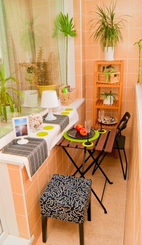 57 Coole Kleine Balkon Design Ideen Balkon Coole Design Ideen