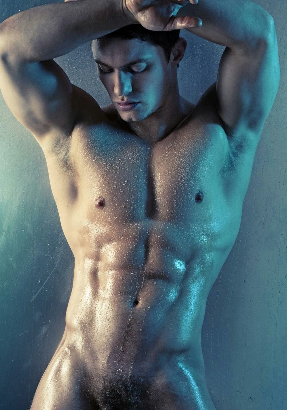 Pin by carlos tobar on male models pinterest male models