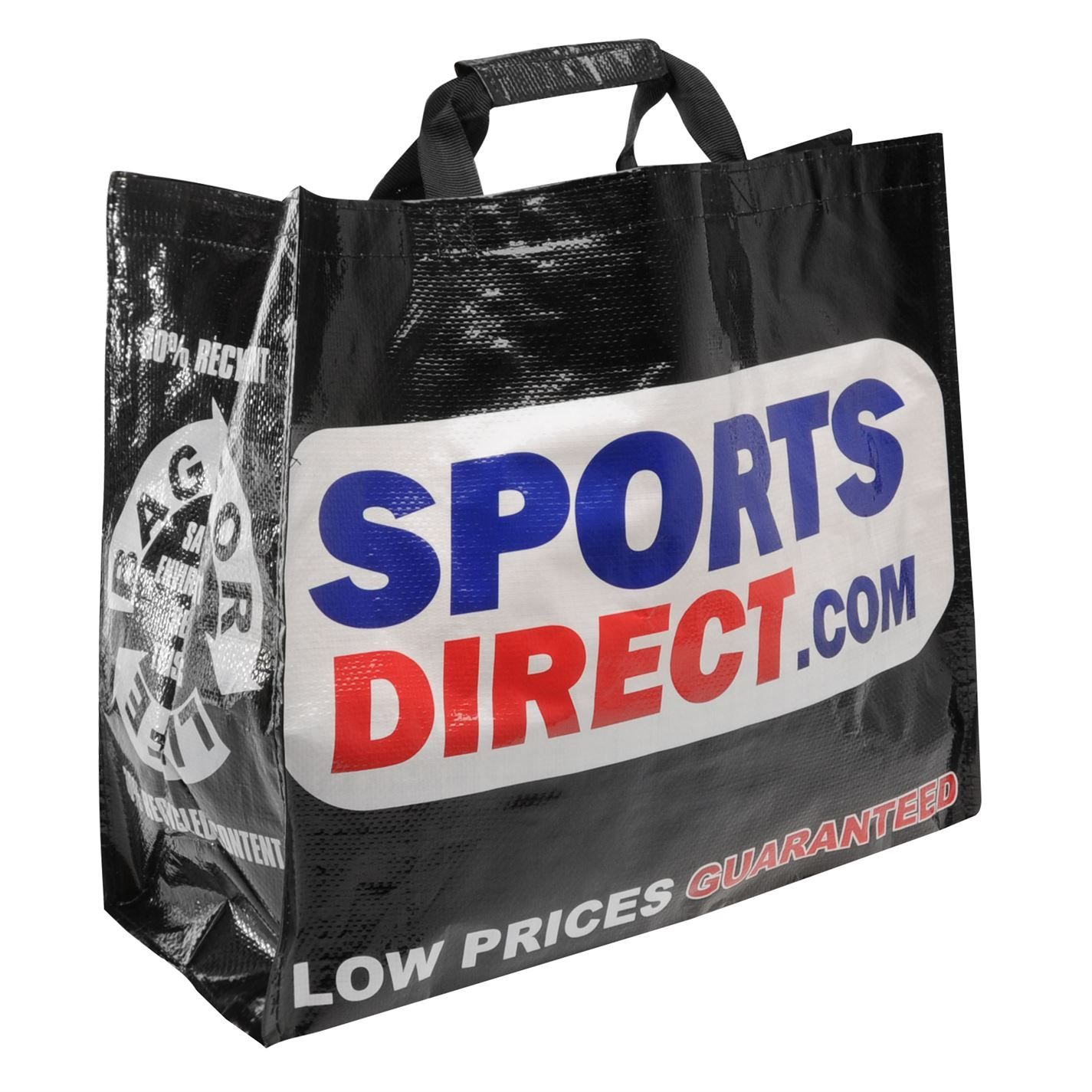 sports direct 95s cheap online