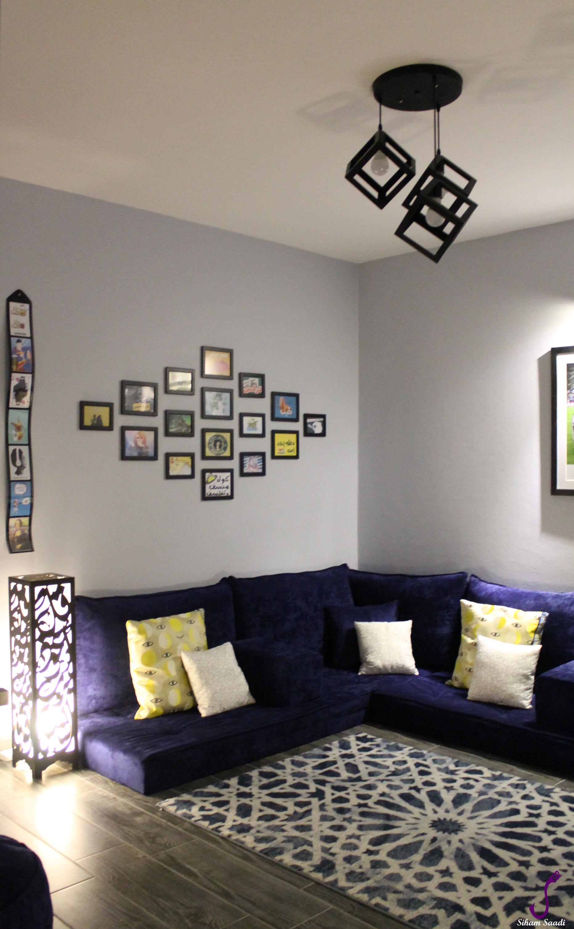 Modern Arabic Majlis Rental Home Decor Living Room Seating Ideas Without Sofa Home Decor