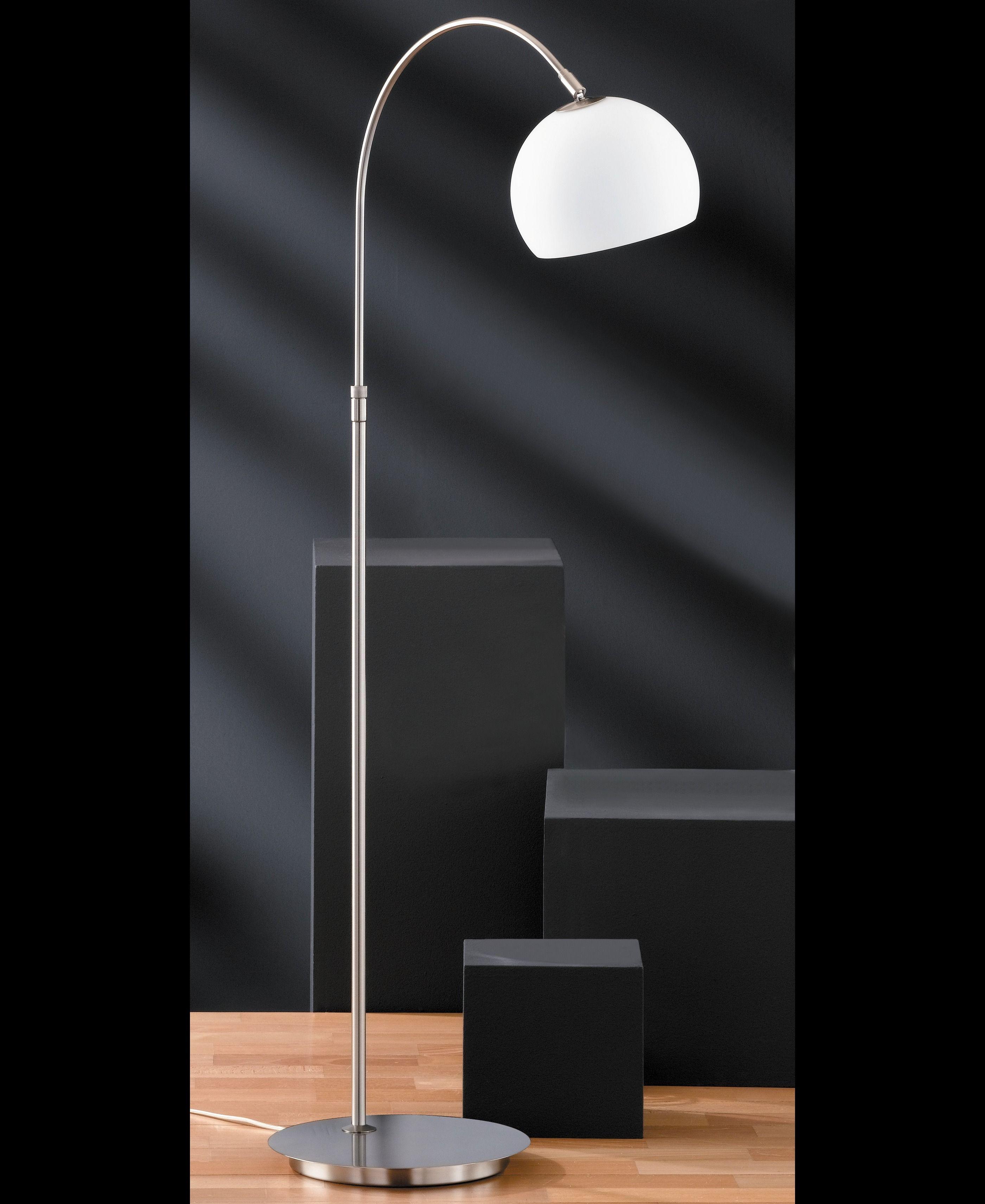 a6e82af09b0fd4e2eb927eb130c4446f Faszinierend Stehlampe Studio Schwarz Gold Dekorationen