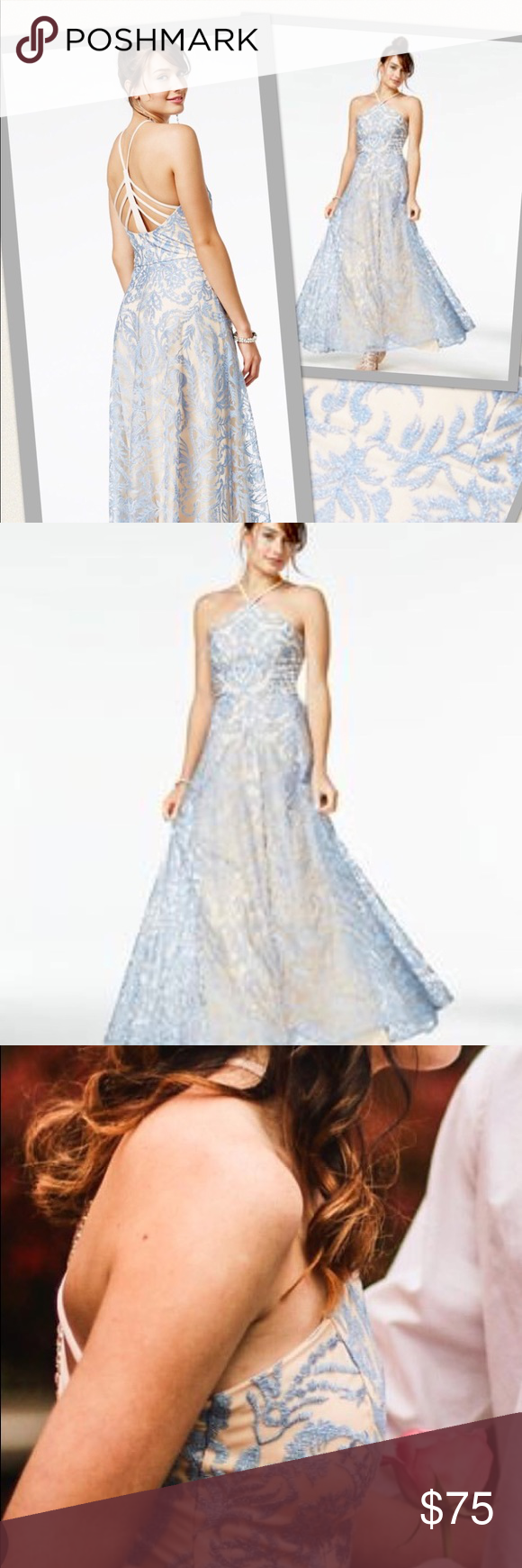 Xtraordinary gown non smoking smoking and dress prom