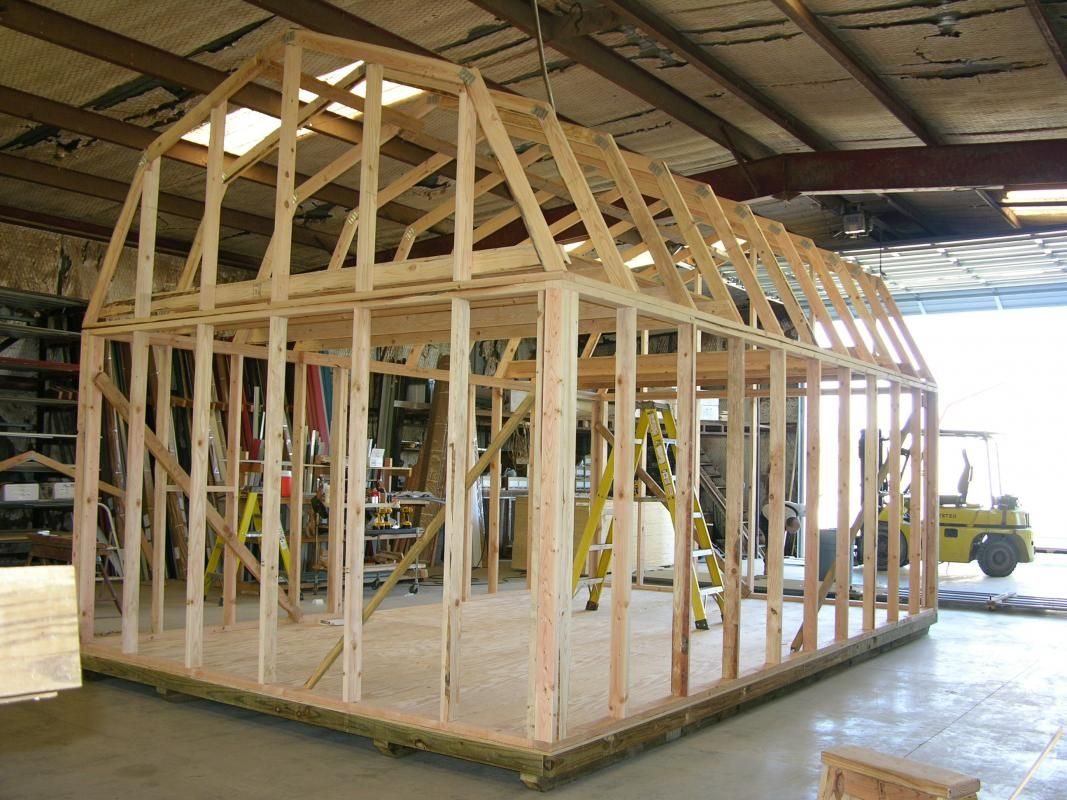 Free 10x12 shed plans google search shed plans for Design a shed online free