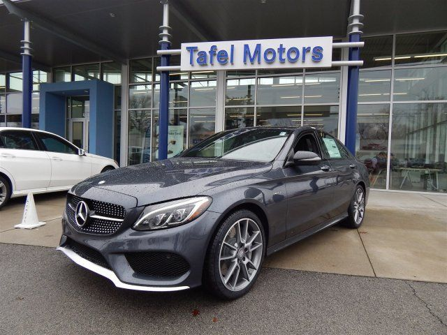 New Mercedes Benz For Sale Mercedes Benz For Sale Benz C New