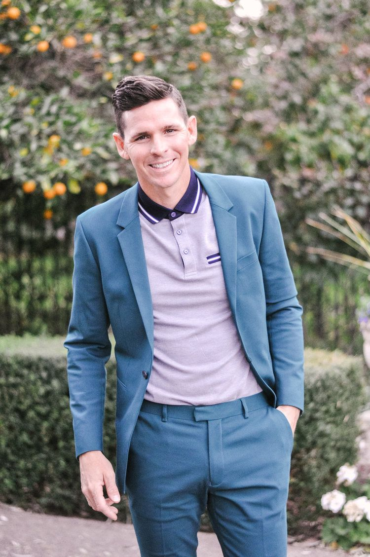 Holiday Party Outfits | Topman suits