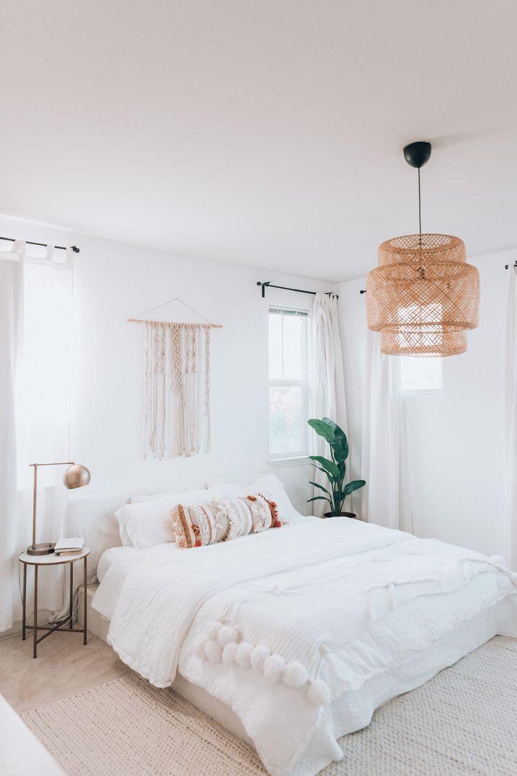 Photo of Room Decor Bedroom  – Jess Baker Beauty