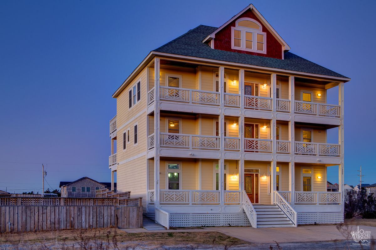 nc biscuit atlantic the rentals realty vacation cottages outer banks potato sweet