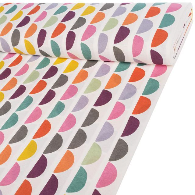 Tkanina Na Mb Geometrico 8 Szer 140 Cm Sewing Supplies Notebook