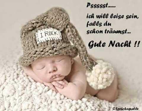Gute Nacht Gute Nacht Lustig Gute Nacht Gute Nacht Grusse