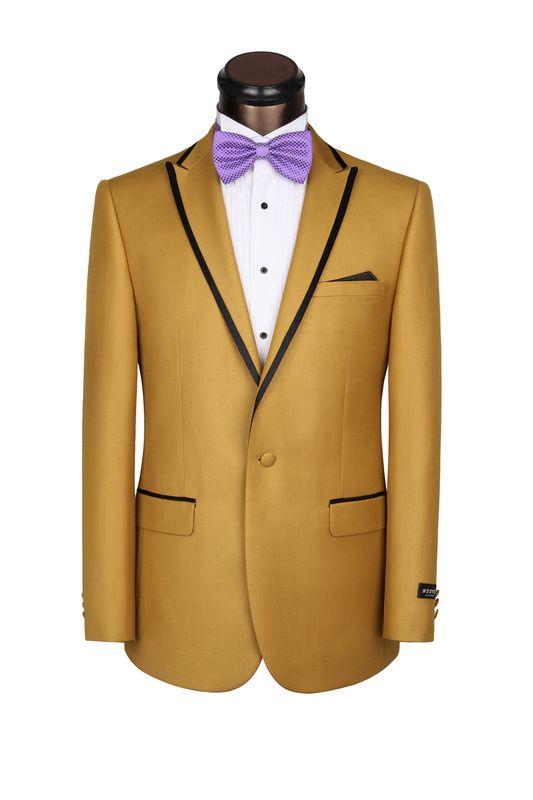 suits for men , #wedding suits for men , #men\'s suits brand designer ...