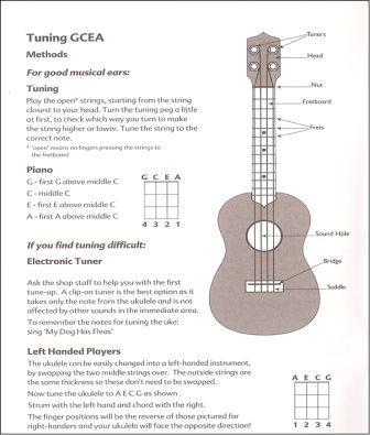 ukulele chords 39 n my uke ukulele ukulele chords cool ukulele. Black Bedroom Furniture Sets. Home Design Ideas