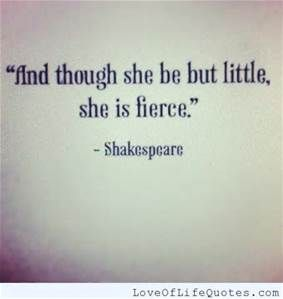 Shakespeare Quotes About Life Bing Images Shakespeare Quotes Life Shakespeare Quotes Quotes
