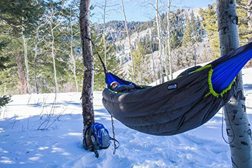 want the best hammock underquilt to stay warm while hammock camping  look no further than want the best hammock underquilt to stay warm while hammock      rh   pinterest