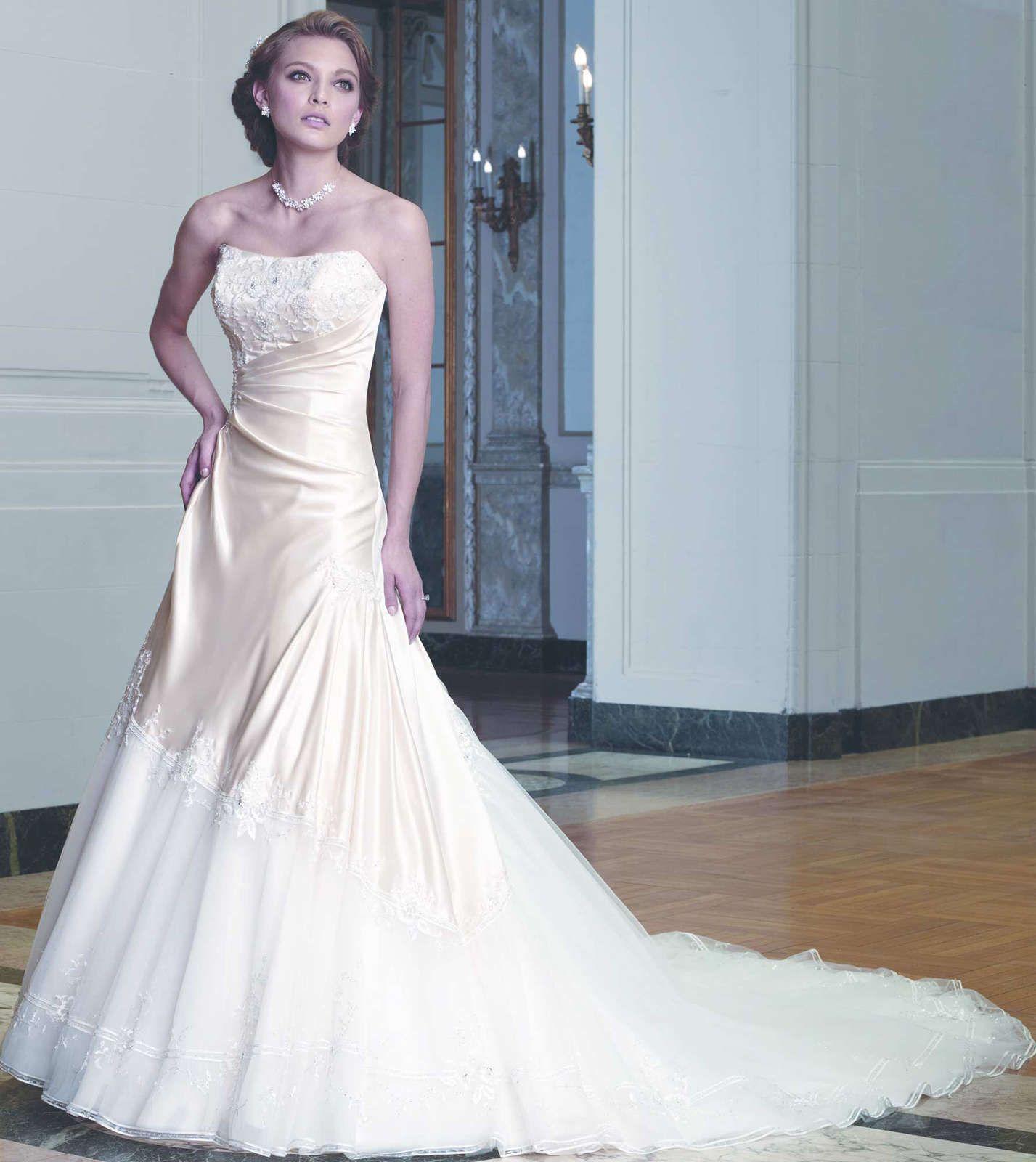 Reception Wedding Dresses Photos HD | Wedding | Pinterest | Wedding ...