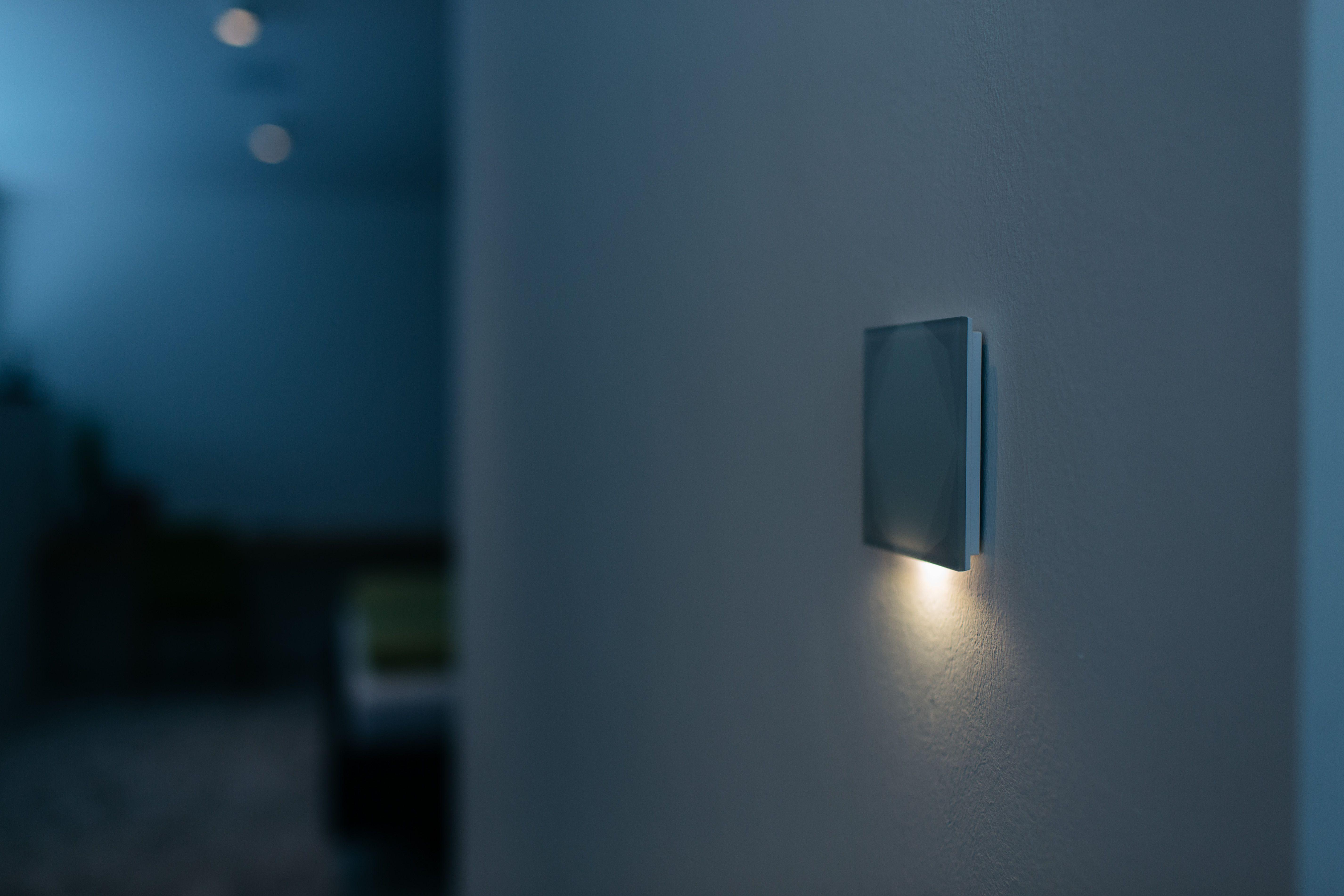 Touch Pure Design Beleuchtung Licht