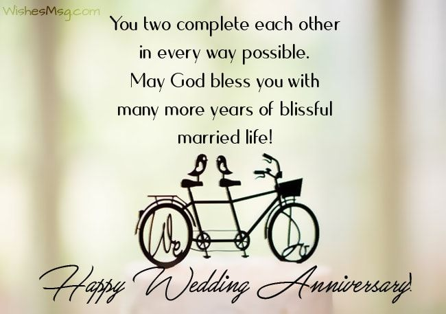 Anniversary Wishes For Sister Wedding Anniversary Messages Happy Wedding Anniversary Wishes Wedding Anniversary Wishes Anniversary Message