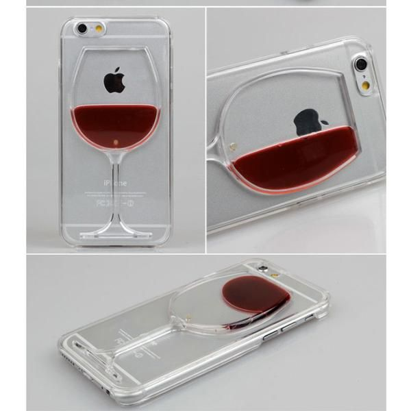 A FREE iPhone Case For Next 1000 Visitors to Our Store.